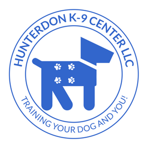 Hunterdon K-9 Center, LLC